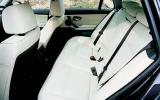 BMW 320i ES Touring
