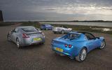 Autocar's 2010 review: September