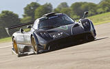 Autocar's 2010 review: September