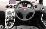 Peugeot 308 175 1.6 GT