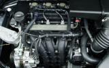 Mitsubishi Colt 1.1