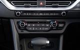 14 Kia Niro 2021 road test review climate controls