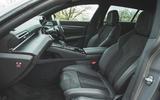 14 Peugeot 508 PSE SW 2021 RT cabin