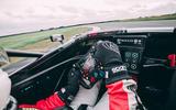 14 radical sr10 2020 uk fd driving