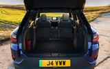 14 volkswagen id 4 2021 uk first drive review boot