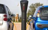 'Fast charge' system launched