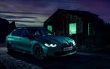 15 bmw m3 competition 2021 uk first drive review ok static