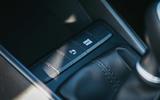 15 Hyundai i20 2021 road test review drive mode