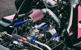 15 radical sr10 2020 uk fd engine