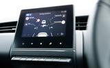 Renault Clio 2019 road test review - ADAS