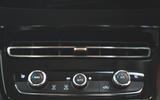 15 Vauxhall mokka 2021 RT climate controls