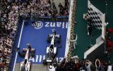 Rosberg wins Chinese Grand Prix