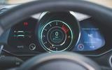 16 Aston Martin Vantage F1 2021 RT instruments
