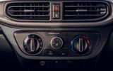 Hyundai i10 2020 road test review - climbing