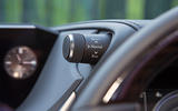 Lexus ES 2019 road test review - drive modes