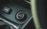 16 Toyota GR Yaris 2021 UK road test review AWD bias