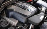 BMW 550i M Sport
