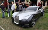 Morgan EvaGT launch delayed