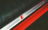 17 Audi E Tron S 2021 RT kick plates