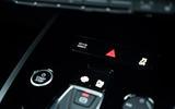 17 Audi Q4 E tron 2021 RT hero drive mode select