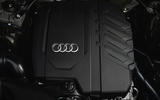 17 audi q5 sportback 2021 first drive review engine