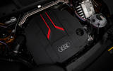 17 audi sq5 2021 first drive review engine