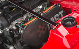 17 MST Mk2 2021 rt engine