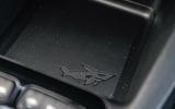 Vauxhall Corsa 2020 road test review - shark