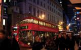 London unveils new Routemaster