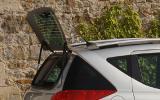Peugeot 207 SW 1.6 VTi