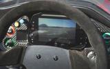 Ariel Atom 4 2019 road test review - reversing camera