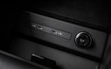 18 Audi Q4 E tron 2021 RT hero USB ports