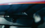 18 Hyundai i20 2021 road test review ADAS