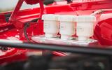 18 MST Mk2 2021 rt fluids