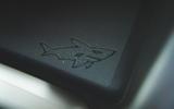18 Vauxhall mokka 2021 RT shark