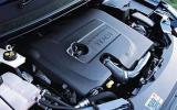 Ford Focus 1.6 TDCi estate