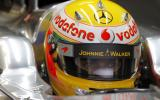 F1 rivals: how we'll beat Schuey