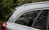 Vauxhall Insignia 1.6T Tourer