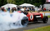 Pageant of Power – weekend pics