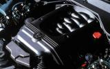Jaguar XJ 4.2 LWB