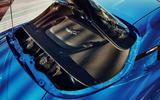 Alpine A110 2018 road test review engine