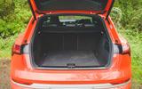 19 Audi E Tron S 2021 RT boot