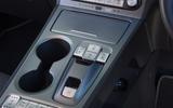 Hyundai Kona Electric 2018 road test review - drive modes