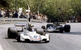 Martini Racing icons: picture special