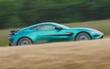 2 Aston Martin Vantage F1 2021 RT hero side