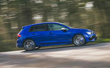 2 Volkswagen Golf R 2021 RT hero side