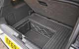 Ford Puma 2020 road test review - megabox