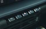 20 Porsche 911 GT3 2021 RT exhaust control
