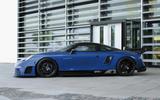 9ff GT9R