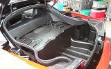 Dodge SRT-10 ACR